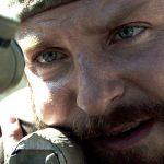 Sniper Americano é um grande trabalho de Clint Eastwood