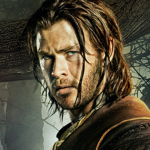 """O Caçador, com Chris Hemsworth, conta com mais uma """"mocinha"""""""