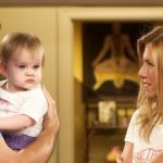 Sabe como estão as gêmeas que faziam a bebê Emma de Friends?