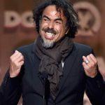 Iñarritu vence o Prêmio do Sindicato dos Diretores com Birdman