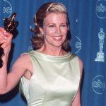 A maldição do Oscar! As atrizes que nunca mais se recuperaram…