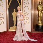 Lady Gaga vai cantar no Oscar