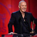 Conheça aqui os vencedores do Oscar independente