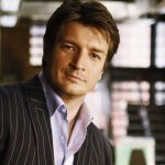 Nathan Fillion vai aparecer em The Big Bang Theory