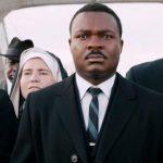 Selma – Uma Luta pela Igualdade mostra um momento impressionante da história