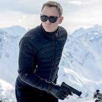 Saíram as primeiras imagens de SPECTRE, o novo filme de James Bond