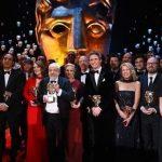 Boyhood dominou o Oscar inglês, o BAFTA