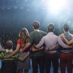 O Adeus a Glee: Uma Carta a Ryan Murphy