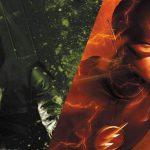 O que vem por aí em Arrow e The Flash, diretamente do PaleyFest