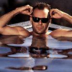 O que vem por aí na carreira do aniversariante Bruce Willis