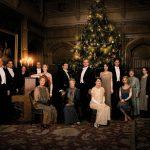 Confirmado: Downton Abbey termina na sexta temporada