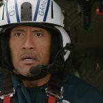 A volta dos disaster movies com Terremoto: A Falha de San Andreas