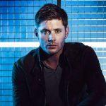 Feliz aniversário, Jensen Ackles!