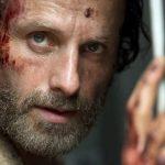O que pode acontecer no último episódio da temporada de The Walking Dead amanhã (29)