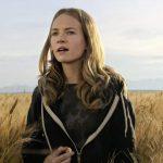 Novo trailer de Tomorrowland ressalta as cenas de ação