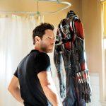 Divulgado o segundo trailer de Homem-Formiga