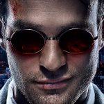 Daredevil, da Marvel, vai chegar amanhã (10)