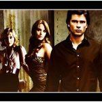 Como estão os atores do elenco de Smallville hoje?