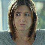 Jennifer Aniston e o desafio de Cake: Uma Razão para Viver