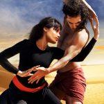 A força da história verdadeira de O Dançarino do Deserto