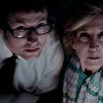 Veja o trailer assustador de Sobrenatural:A Origem