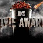 O que esperar do MTV Movie Awards hoje(12)