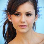 Nina Dobrev vai deixar The Vampire Diaries!!! OMG!