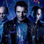 Outro momento de ação de Liam Neeson nos cinemas