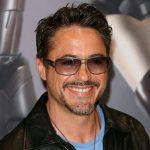 Feliz aniversário, querido Robert Downey Jr.!