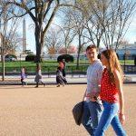 As primeiras fotos de Shailene Woodley e Joseph Gordon-Levitt em seu novo filme