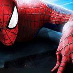 Novidades sobre o futuro do Homem Aranha nos cinemas