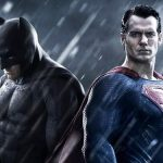 A grande diferença entre os trailers de Batman Vs. Superman