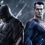 A grande diferença entre os trailers de Batman Vs. Superman