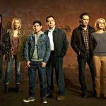 Elogiada pela crítica americana, American Crime estreia no Brasil