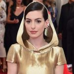 Os vestidos mais comentados das estrelas no MetGala