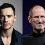 Saíram as primeiras cenas do filme Steve Jobs, com Michael Fassbender