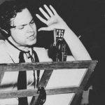 O cinema agradece a Orson Welles e Rodolfo Valentino!