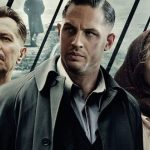 Baseado em best-seller, Crimes Ocultos estreia no cinema