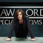 As referências a Amaro e Stabler no último episódio da temporada de Law & Order SVU (SPOILER)