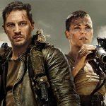 Mad Max: Estrada da Fúria chega com força nos cinemas
