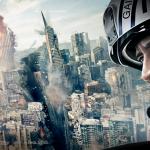 Terremoto: A Falha de San Andreas é um prato cheio para quem gosta de filmes de desastres