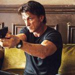 Sean Penn como você nunca viu em O Franco Atirador