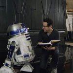 Feliz Dia de Star Wars com algumas novidades!