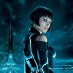Disney cancela planos de nova sequência de Tron