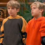 Lembra-se de Zack e Cody? Veja como eles estão agora!