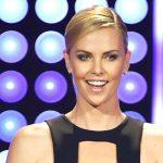 Quem brilhou no tapete azul do TV Critics Choice Awards