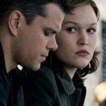 Julia Stiles vai voltar no novo filme de Jason Bourne