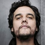 Wagner Moura deixa super-produção de Hollywood