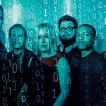Saiba o que esperar de CSI:Cyber, que estreia hoje na TV