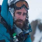 Evereste tem um trailer incrível e um elenco melhor ainda!
